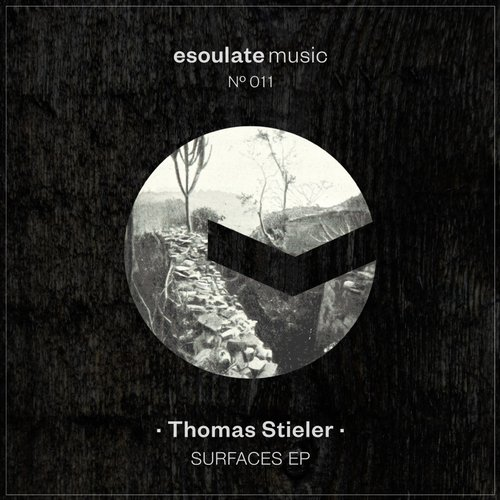 Thomas Stieler - Surfaces [EMD011]